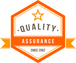 Advantage Tool Steel Quality Assurance